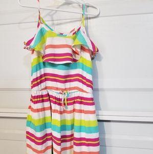 Gap dress size M